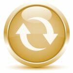 SAP Portal 7.3 migration