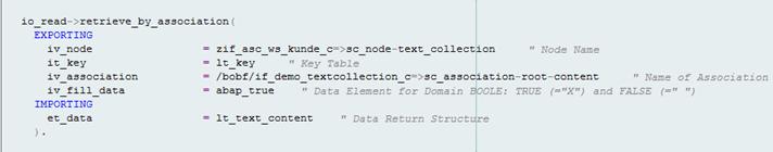 http://erlebe-software.de/files/2013/07/073113_1852_Zugriffaufe3.png