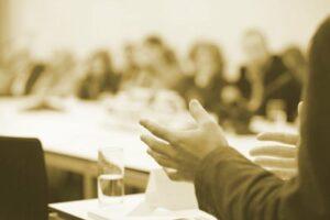 Seminar: SAP User Experience Strategie