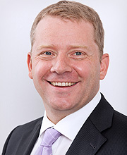 Ingo Biermann