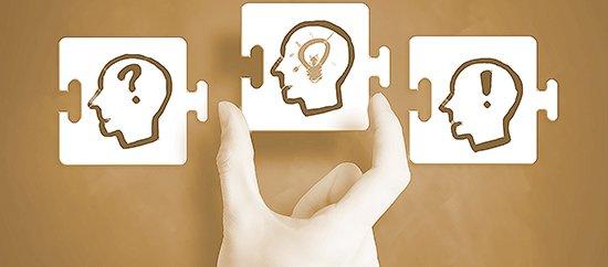 SAP User Experience Strategie