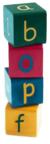 BOPF Logo