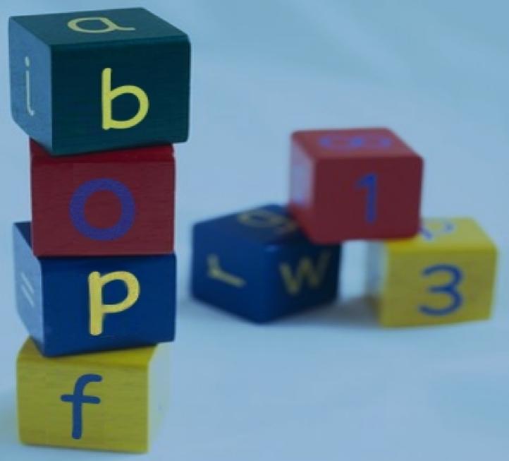 BOPF Logo 2