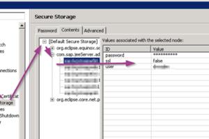 SAP SD Kategorie