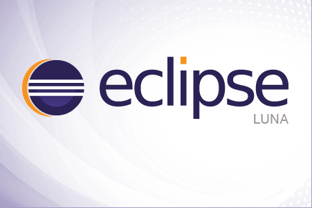Eclipse_Luna_Logo