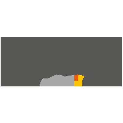 Erlebe-Software