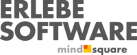 Erlebe Software – Individuelle SAP Software