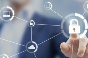 Websitebild_SAP_Best_Practice_Lösungen_Password_Self_Service_SAP_Passwort_zurücksetzen