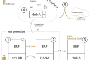 Was ist SAP HANA?