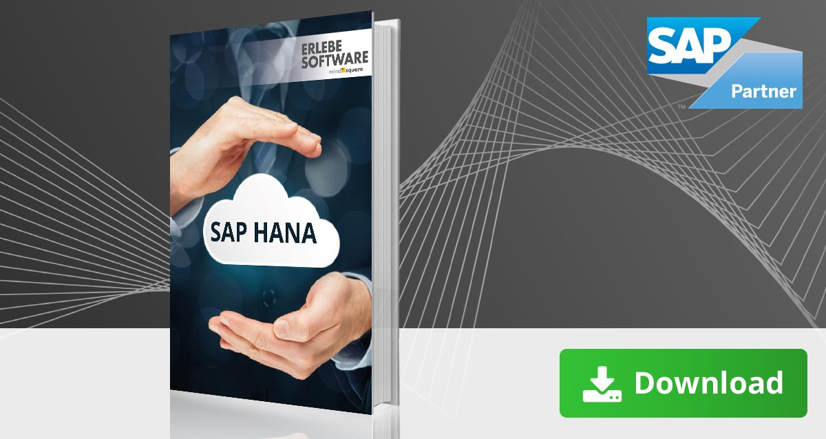 Expertiseseite_SAP HANA