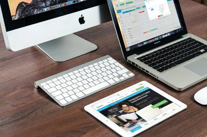 Responsive Design und SAP