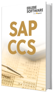 whitepaper SAP CCS