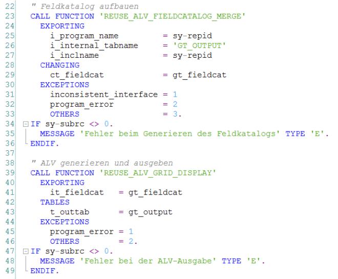 REUSE_ALV_FIELDCATALOG_MERGE