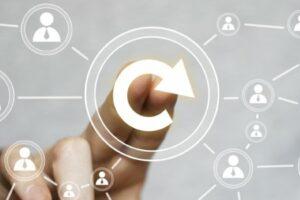 Websitebild_Design_Thinking_Innovationsstrategie