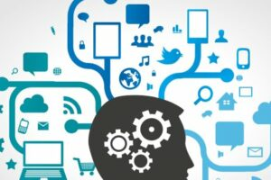 Websitebild_Design_Thinking_Methodik_Schulung