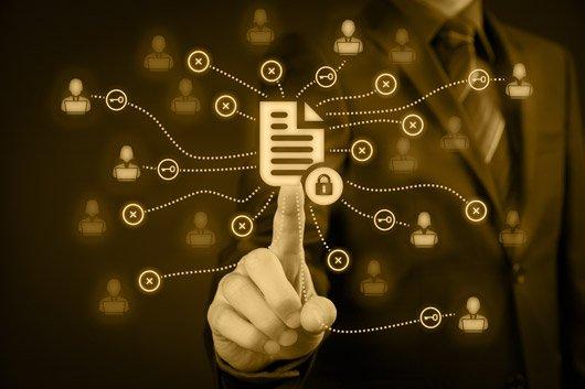 SAP Best Practice Lösungen