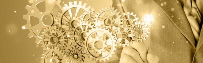 Erlebe Software SAP Entwicklung E-Book