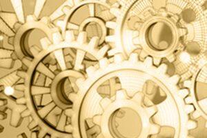 E-Book SAP Entwicklung Hintergrund