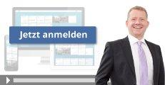 Webinar Fiori, SAPUI5, SAP Screen Personas