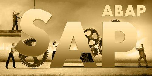 ABAP Kategoriebild