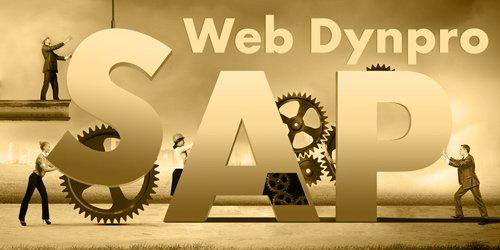 Web Dynpro Kategoriebild