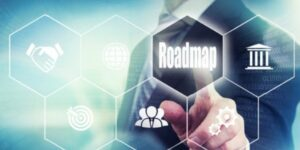 Websitebild_HANA_Roadmap