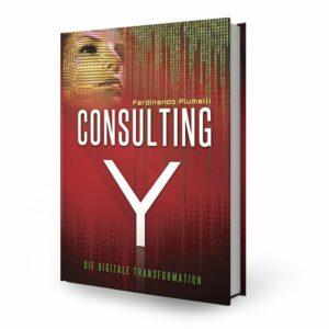 Consulting Y: Digitalisierung ist in vollem Gange