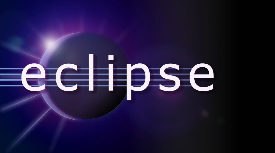 abap in eclipse