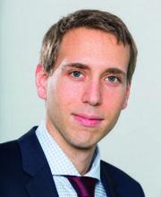 Johannes Vößing_Profilbild_300