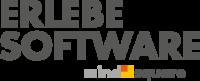 erlebe-software.de