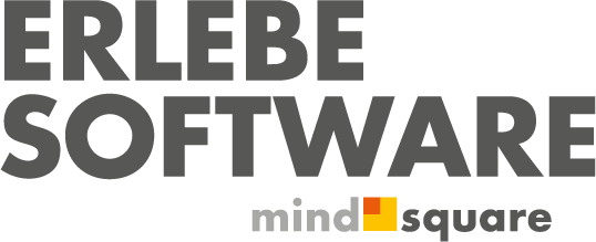 erlebe-software.de