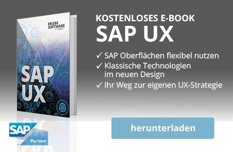 ES_SAP_UX_EBOOK_conversion