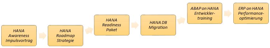 HANA_angebotsstruktur