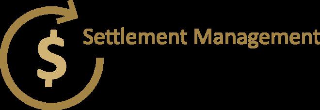 Settlement Management - Eine Vereinfachung von S/4HANA
