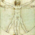 486px-Da_Vinci_Vitruve_Luc_Viatour2