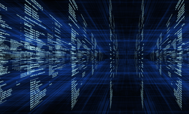 ABAP-Proxy Parameter und Datentypen