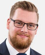 Timo Eggengoor