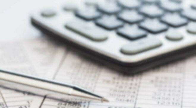 Prüfung von Preiskalkulationen und Einkaufsinfosätzen