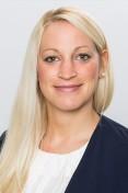 Katrin Münster