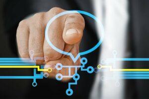 Migration auf die neue Anlagenbuchhaltung in SAP S/4HANA Finance