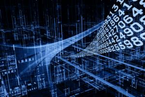 SAP MDG - Master Data Governance