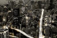 SAP S4HANA for Customer Management