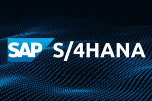 SAP S/4HANA Praxiserfahrung