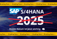 s4hana 2027
