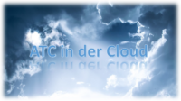 ATC in der Cloud