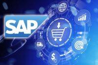 SAP Beschaffung