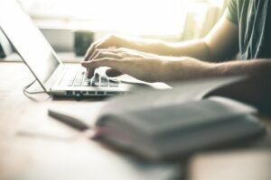 sap business connector webinar am 20.04.2021
