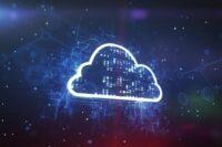 SAP ändert Produktnamen SAP Cloud Platform verschwindet… es bleibt die SAP Integration Suite