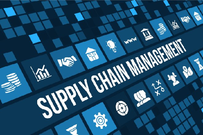 Was Sie tun können, wenn Ihr Supply-Chain-Management zu träge ist
