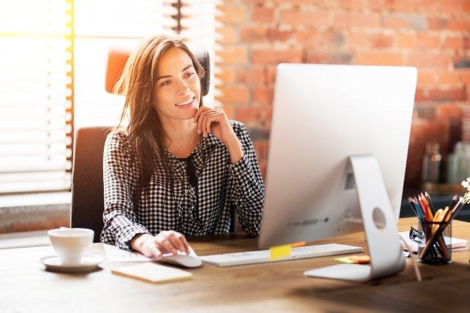 SAP Integration Advisor